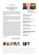 pflegenetzmagazin01_16 - Seite 3