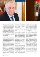 pflegenetzmagazin01_16 - Seite 6