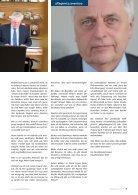 pflegenetzmagazin01_16 - Seite 7