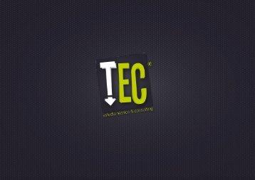 TEC_Bolet%C3%ADnLicitaciones28-09-2016