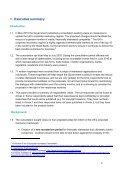 Insolvency Framework - Page 2