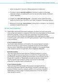 Insolvency Framework - Page 3