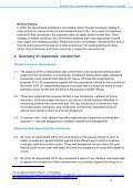 Insolvency Framework - Page 4