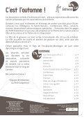 LE PETIT COLPORTEUR - Page 3