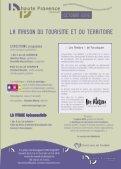 LE PETIT COLPORTEUR - Page 7