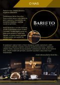 Baristo The Secret Box  Nowy Katalog - Page 3