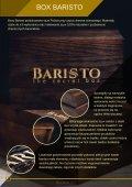 Baristo The Secret Box  Nowy Katalog - Page 4