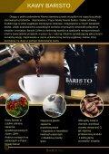 Baristo The Secret Box  Nowy Katalog - Page 6