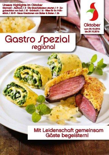 Gastro Spezial_201610