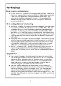 social - Page 4