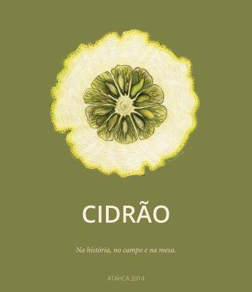 CIDRAO_versão2_14,12.19