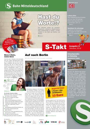 S-Bahn_MD_S-Takt_Oktober_2016_Web