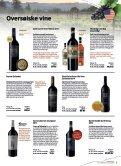 Andrup vin Katalog - Page 3