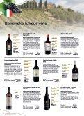 Andrup vin Katalog - Page 6