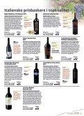 Andrup vin Katalog - Page 7