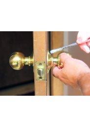 Emergency Locksmith Bronx