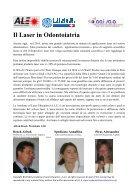 Odontoiatria Italiano 2016 - Page 2
