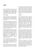 Odontoiatria Italiano 2016 - Page 4