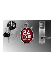 24/7 Locksmith Long Island