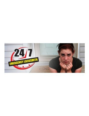 24/7 Commercial Locksmith Queens