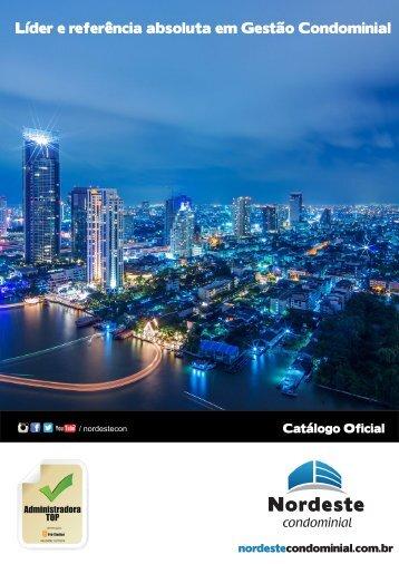 catalogo-2016 completo novo