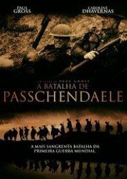 A Batalha de Passchendaele (Dual Audio)