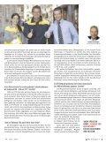 gpfc 7-9_2016_kl - Page 5