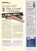 gpfc 7-9_2016_kl - Page 7
