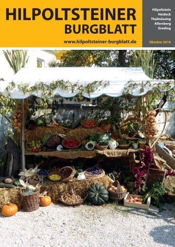 Burgblatt 2016-10