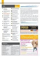 Burgblatt 2016-10 - Seite 2