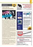 Burgblatt 2016-10 - Seite 3