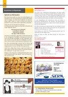 Burgblatt 2016-10 - Seite 4