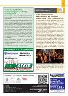Burgblatt 2016-10 - Seite 7