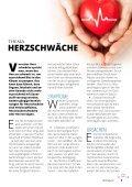 GesundPlus Managzin UGEF - Herz - Page 7
