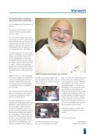 VDMFK-Info-2016-07-de - Seite 3
