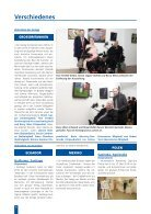 VDMFK-Info-2016-07-de - Seite 4