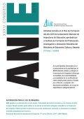 DE LOS PROFESIONALES DE LA EDUCACIÓN - Page 4