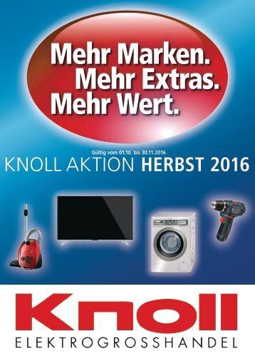 Knoll_Katalog_Herbst2016_A4-2
