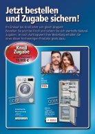 Knoll_Katalog_Herbst2016_A4-2 - Seite 2