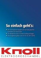 Knoll_Katalog_Herbst2016_A4-2 - Seite 5