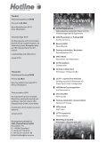 Hotline - CBC - Seite 2