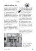 Hotline - CBC - Seite 7
