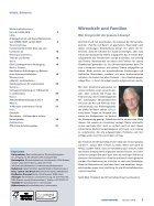unternehmer. Oktober 2016 - Seite 3