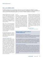 unternehmer. Oktober 2016 - Seite 5
