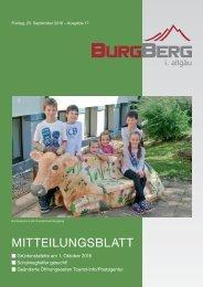 Burgberg_2016_Nr_17_Internet