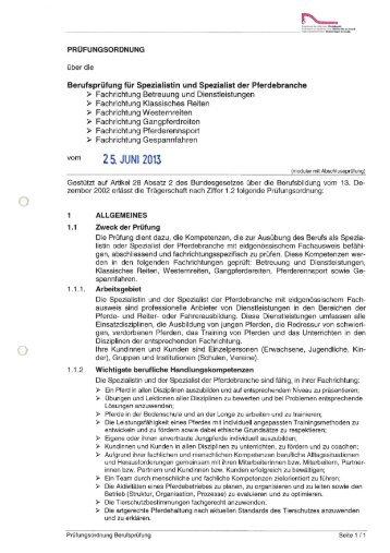 PO_BP_Spezialist_der_Pferdebranche