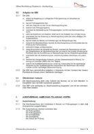 PO_BP_Spezialist_der_Pferdebranche - Seite 3