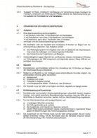 PO_BP_Spezialist_der_Pferdebranche - Seite 5