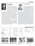 SPECTRUM #4/2016 - Page 3