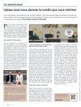 SPECTRUM #4/2016 - Page 4